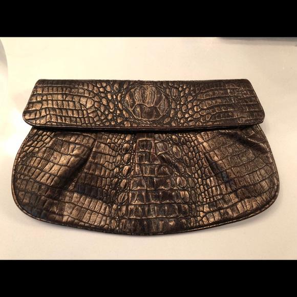 jj winters Handbags - JJ Winters clutch